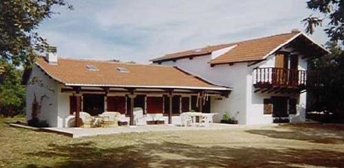 El bosque de riaza web dedicada a la casa rural el bosque casa ideal para fines de semana - Casa rural riaza ...